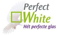 Perfect white, Het perfecte glas